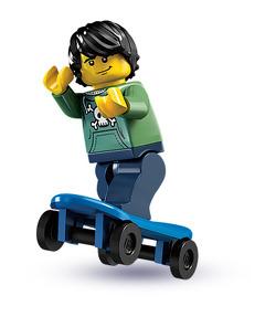 File:S1 Skater.jpg