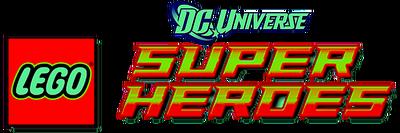 DC logo trolled