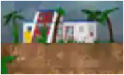 LI House 2