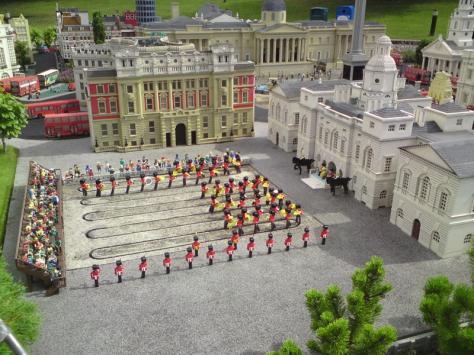File:Legoland-horseguards.jpg