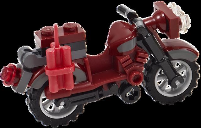 File:Motorbike-7306.png