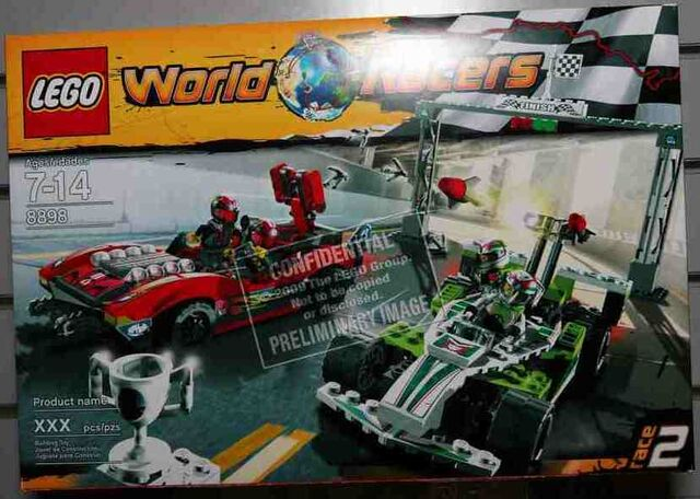 File:8898-ToyFairPreview-Boxart.jpg