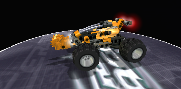File:Raptor car.png