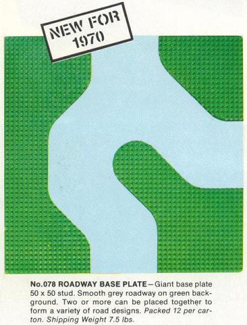 File:078-Roadway Base Plate.jpg