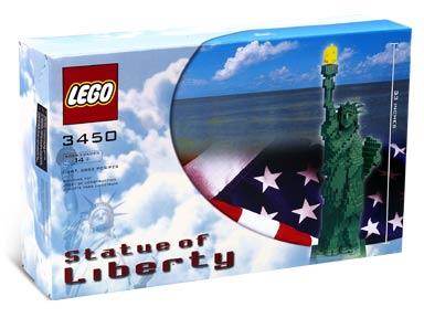 File:3450-Statue of Liberty Sculpture Box.jpg