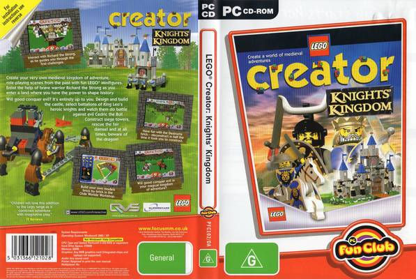 File:Lego-Creator---Knights'-Kingdom-2008-Front-Cover-18006.jpg