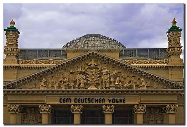 File:Legoland-d-Reichstag.jpg