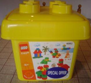 File:4082-Small Bucket.jpg