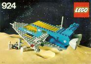924 Transporter