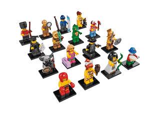 Lego-8805-Minifiguren-Serie-5 b2.jpg