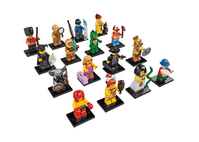 Archivo:Lego-8805-Minifiguren-Serie-5 b2.jpg