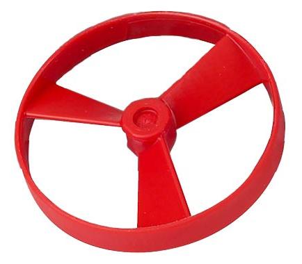 File:8748 Rhotuka Spinners.jpg