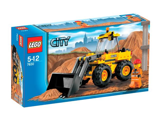 File:Lego7630.jpg