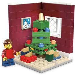 Lego set 3300020