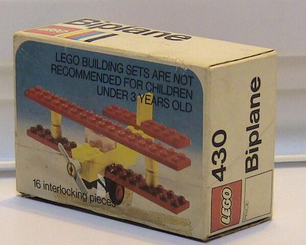 File:430-Biplane b.jpg