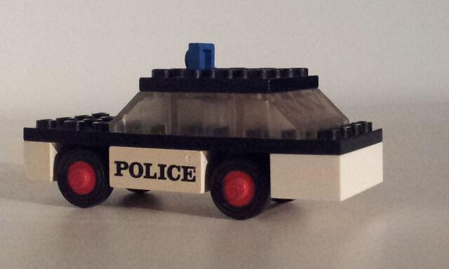 File:611 police car3.jpg