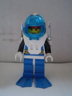 File:AquaNCommander.jpg