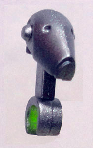 File:Commando Droid Head Silver.png