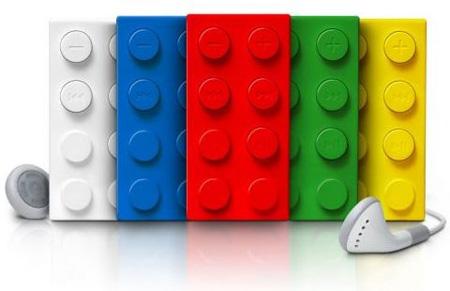 File:Lego05.jpg