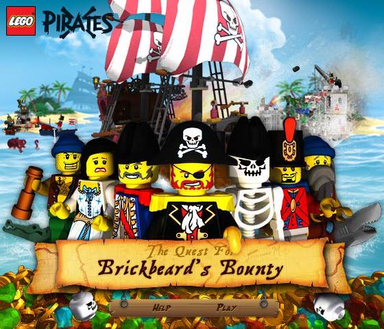 File:Pirategame1.jpg