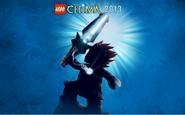 Chima poster 2