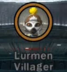 LurmanVillager