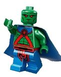 Martian Manhunter2