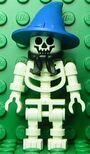 Skeleton06