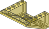 File:4228tryellow.png
