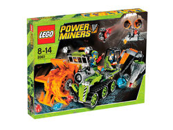 8961 box (HQ)