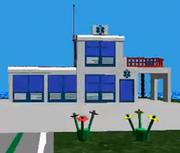 LI Ambulance