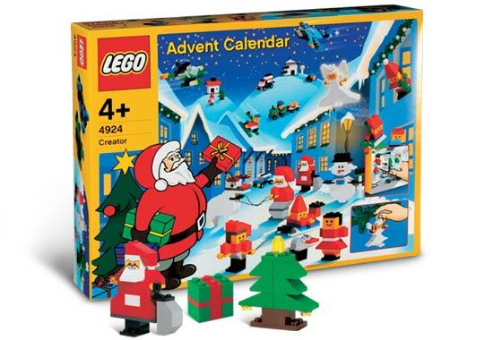 File:4924 Advent Calendar.jpg