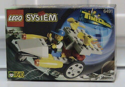 6491 Box