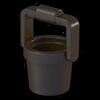 Icon woodenbucket nxg