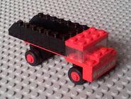 349 Mini-Wheel 1