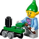 40106 Elf2