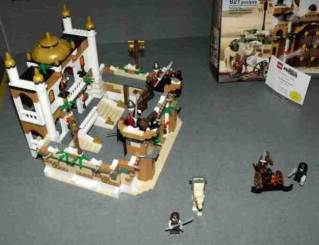 File:7573-ToyFairPreview-Downview.jpg