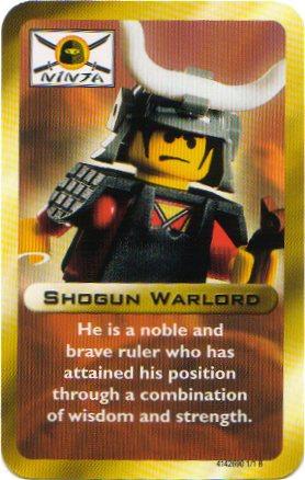File:Ninja - Shogun Warlord3.jpg