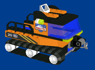 File:Towmobile.PNG
