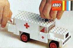 373-Ambulance