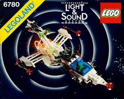 El juego de las imagenes-http://vignette3.wikia.nocookie.net/lego/images/3/3a/6780_Light_%26_Sound_XT_-_Starship.jpg/revision/latest?cb=20090424110526