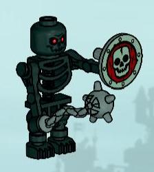 File:BlackSkeleton1.png