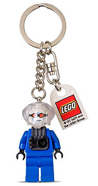 File:852131-Mr. Freeze Key Chain.jpg