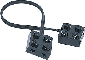 File:970041-128 MM Connecting Leads.jpg