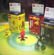 LEGOMixels1