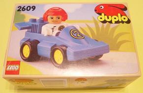 File:2609-Racer.jpg