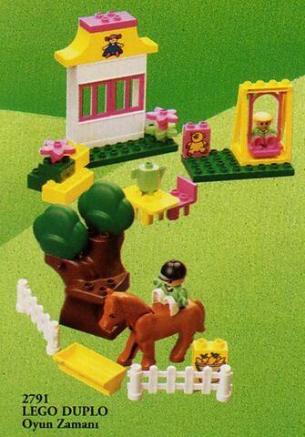 File:2791 Playground.jpeg