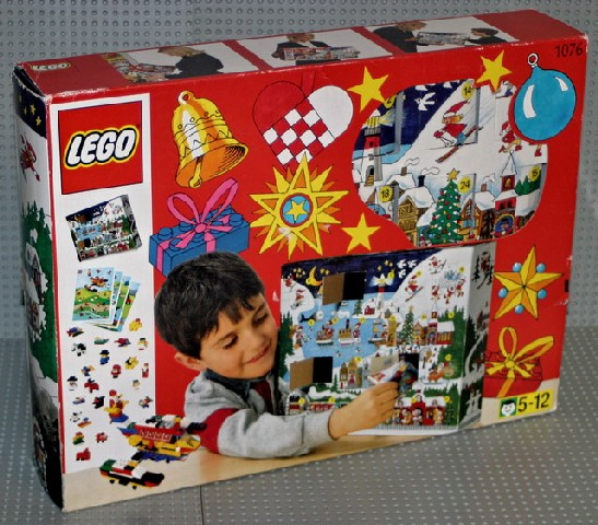 File:1076-Advent Calendar.jpg