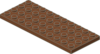 File:3030redbrown.png