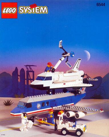 File:6544 Shuttle Transcon 2.jpg